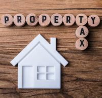 4-easy-steps-to-reducing-your-property-taxes
