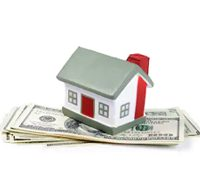 covid 19-affects-property-taxes