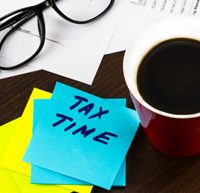tax-reduction-experts