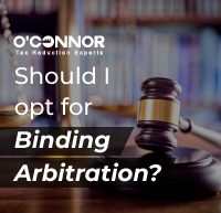 should-I-opt-for-binding-arbitration-oconnor