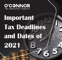 texas property tax deadlines