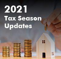 property-tax-season-2021-oconnor